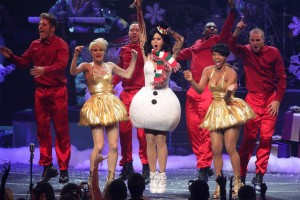 Katy+Perry+KIIS+FM+Jingle+Ball+2010+Show+3eFg-7vngt_l