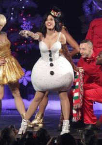 Katy+Perry+KIIS+FM+Jingle+Ball+2010+Show+ByxoO_7Xousl