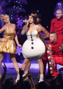 Katy+Perry+KIIS+FM+Jingle+Ball+2010+Show+C93N3Jacvlxl