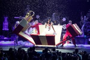 Katy+Perry+KIIS+FM+Jingle+Ball+2010+Show+g-yRw7zNZc6l