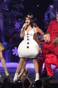 Katy+Perry+KIIS+FM+Jingle+Ball+2010+Show+vNdt2H-VlRml