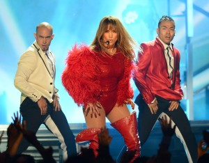 Jennifer+Lopez+2013+Billboard+Music+Awards+E7AvK3pNSZtx