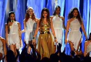 Selena+Gomez+2013+Billboard+Music+Awards+Show+Q1YmI4_WvbXx