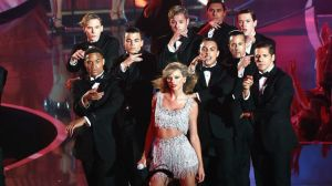 taylor-swift-shake-it-off-performance-2014-mtv-vmas