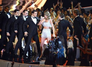 Taylor+Swift+2014+MTV+Video+Music+Awards+Show+IX9fRGhvxKFx